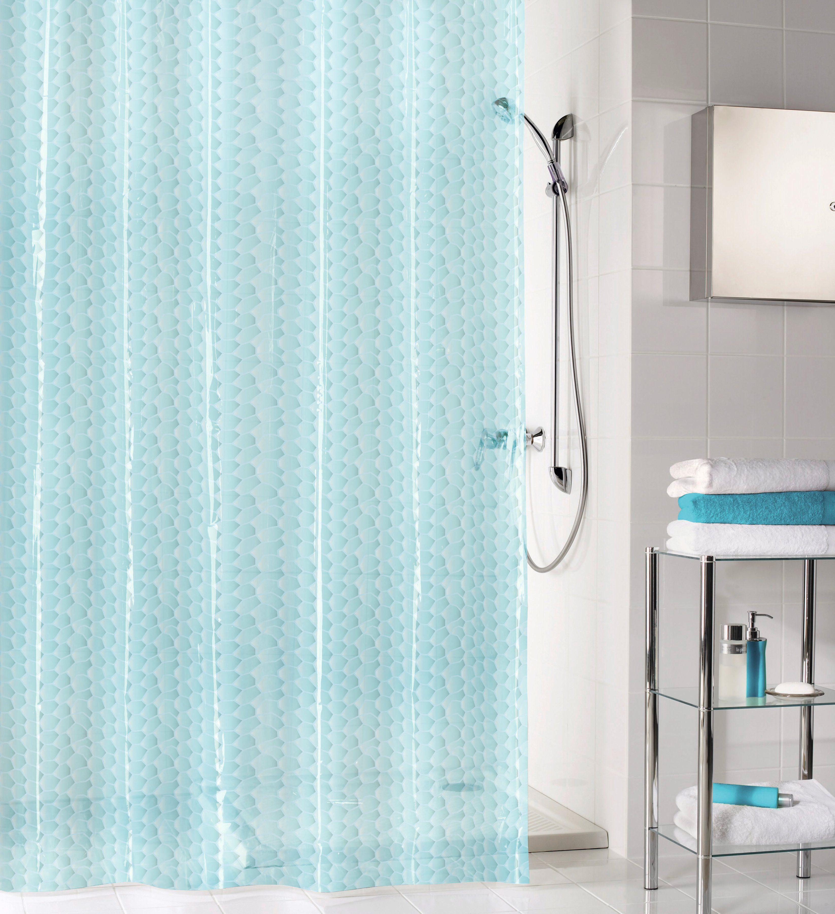 Kleine Wolke Duschvorhang Soapy 180 Cm Breite Otto