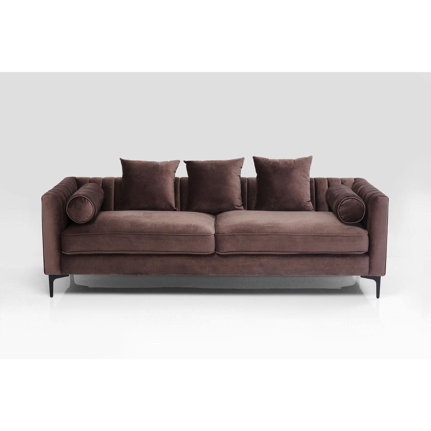 KARE Sofa online kaufen   OTTO
