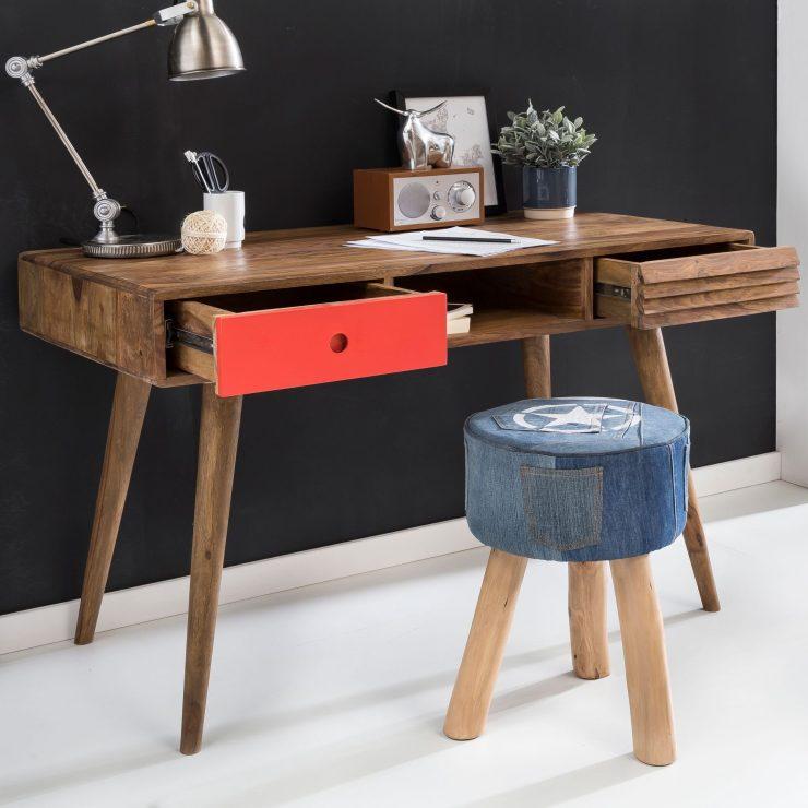 Schreibtisch 120 Cm 2021