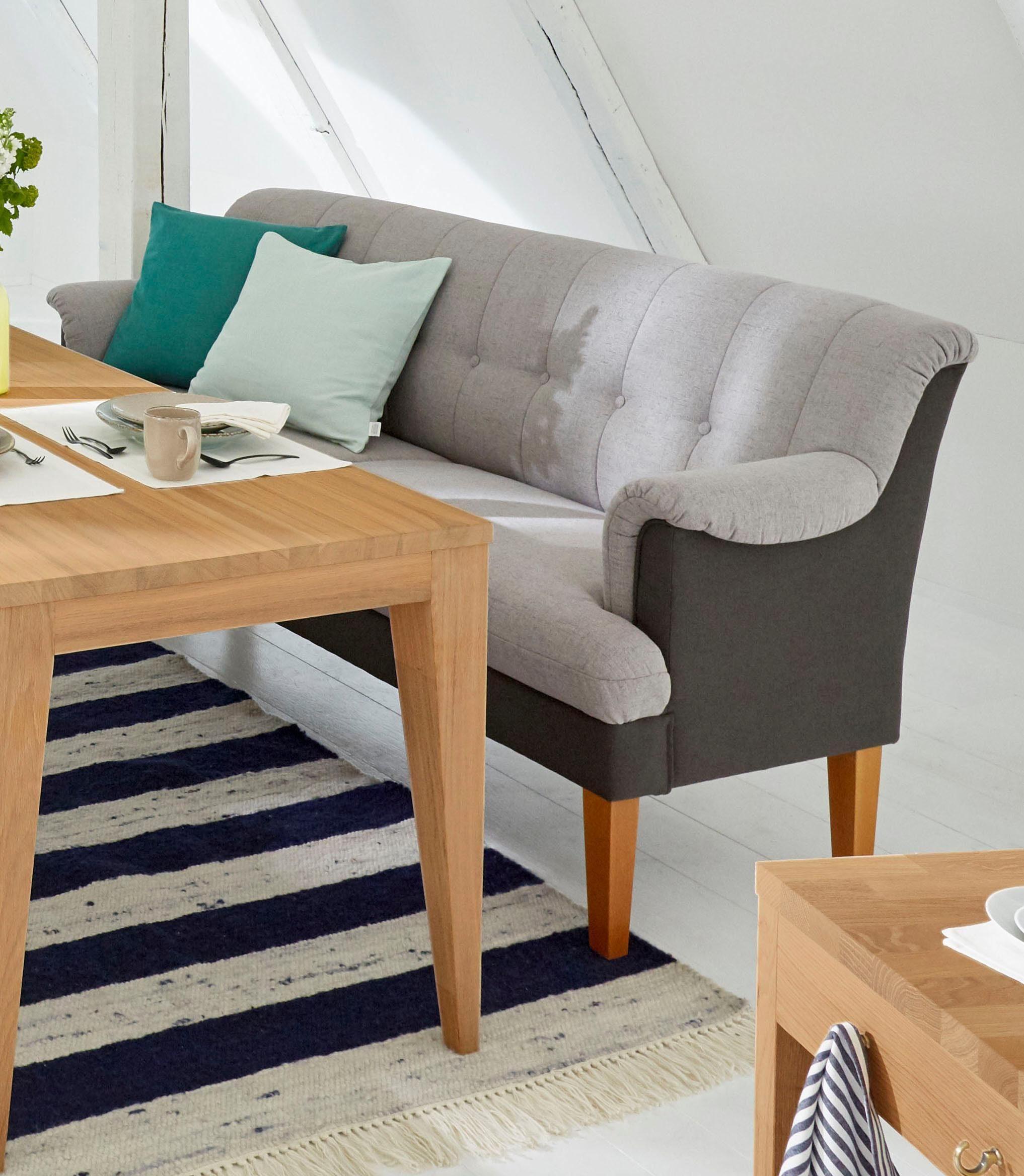 Gmk Home Living Bank Luunja In 2 Breedten In De Online Shop