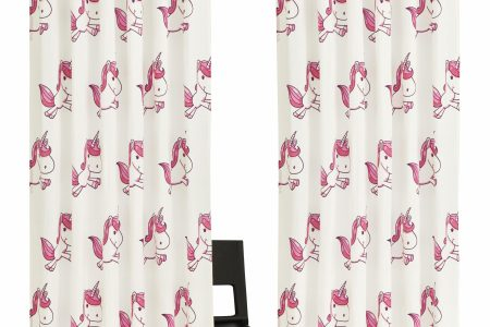 https://i2.wp.com/i.otto.nl/i/otto/20393910/gordijn-my-home-eenhoorn-met-lussen-set-van-2-roze.jpg?resize=450,300