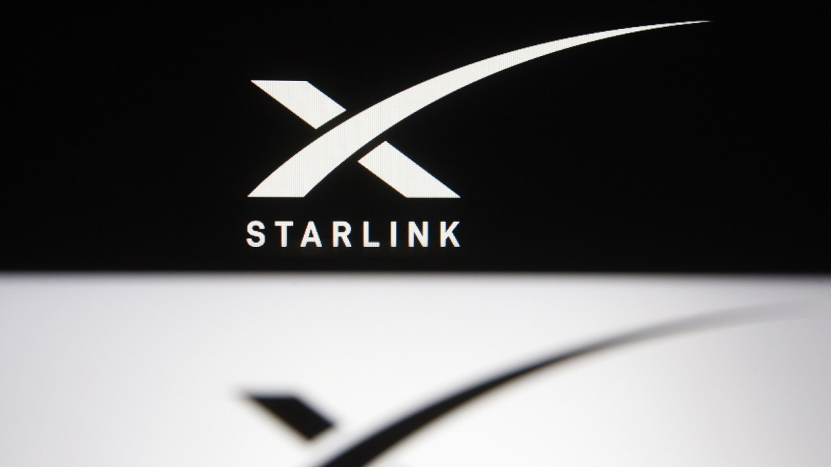 SpaceX Taps Google Data Centers to Supply Low-Latency Internet to Starlink | PCMag