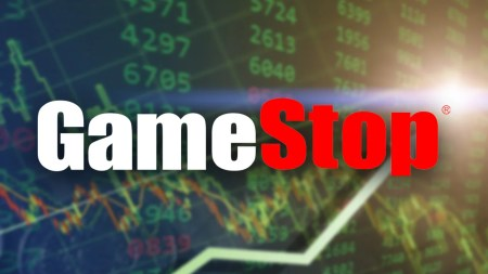 what is going on with gamestop meme stocks explained pcmag