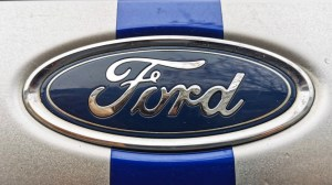 Ford will offer a hands-free in some vehicles this year