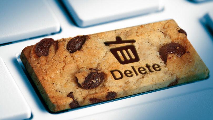 sur YT:  Comment contrôler et supprimer les cookies sur votre navigateur  infos