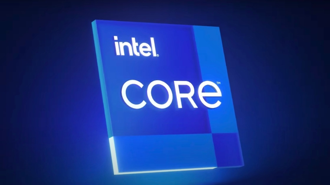 Intel Rocket Lake processor prices may have leaked: Core i9-11900K listed at $ 599