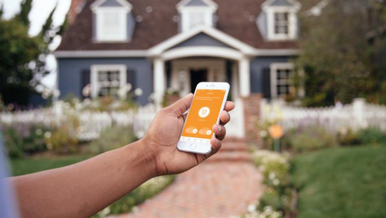 Los mejores dispositivos domésticos inteligentes