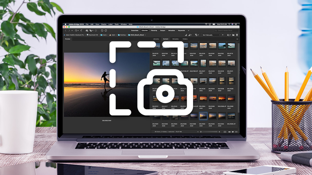How To Screenshot On Mac Laptop - Knowing And Sharing