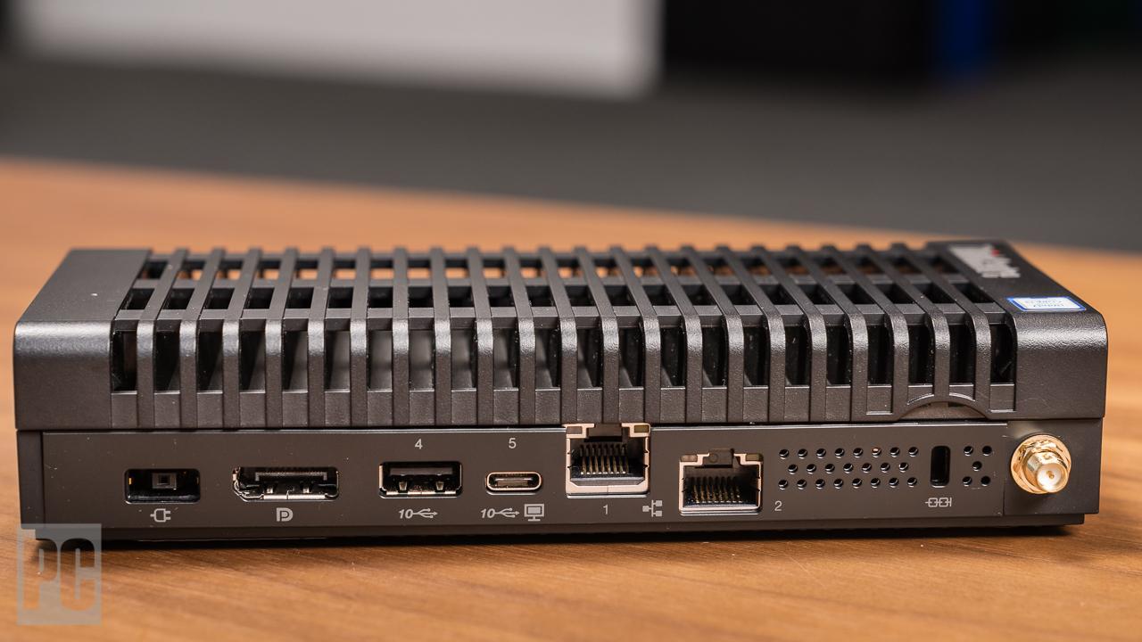 Lenovo ThinkCentre M90n Nano IoT-04