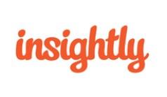 Logo Insightly CRM