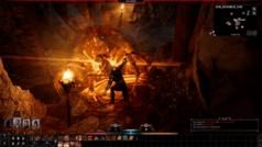 Baldur's Gate 3 (для ПК)