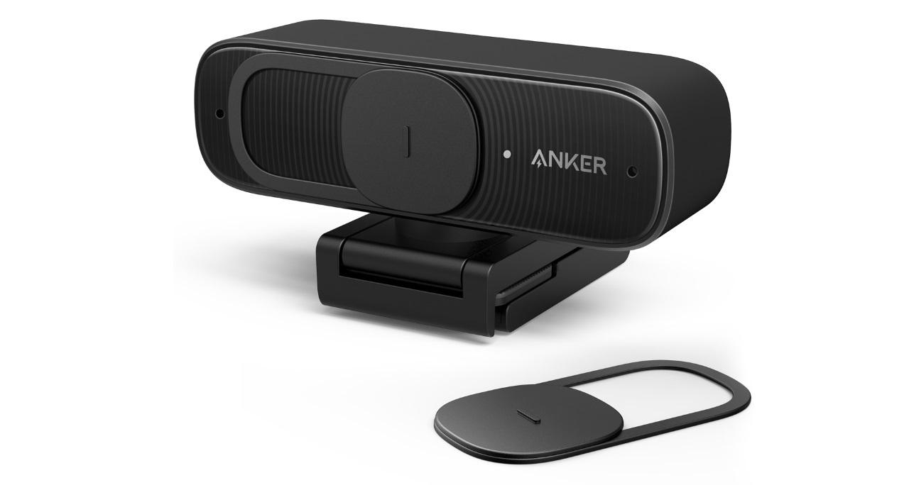 Анкер PowerConf C300