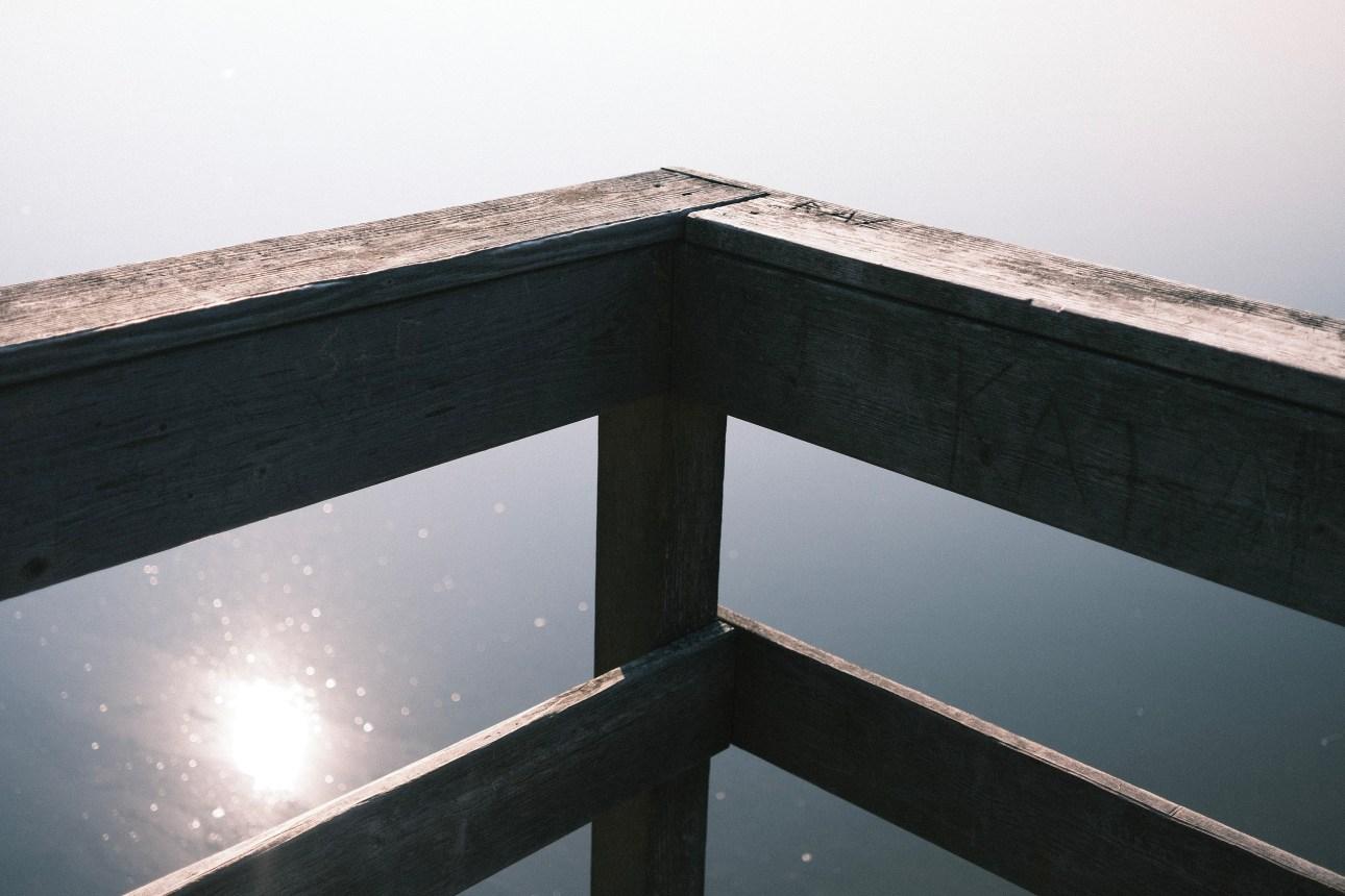 Fujifilm Fujinon XF 27mm F2.8 R WR: образец изображения