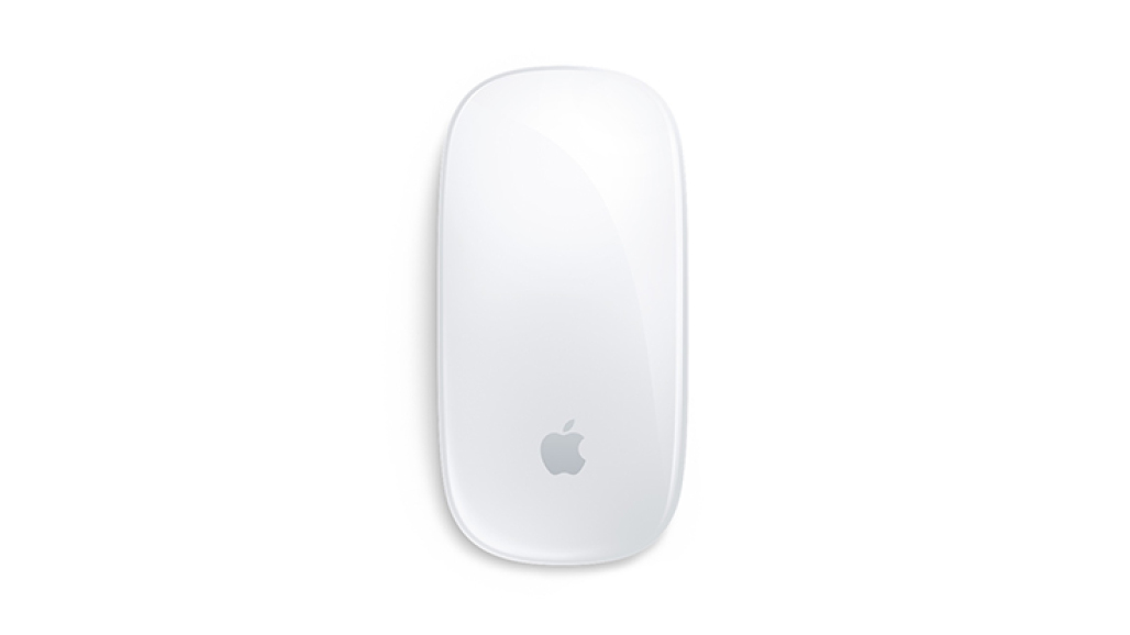 Make The Most Of Your Magic Mouse Youtube