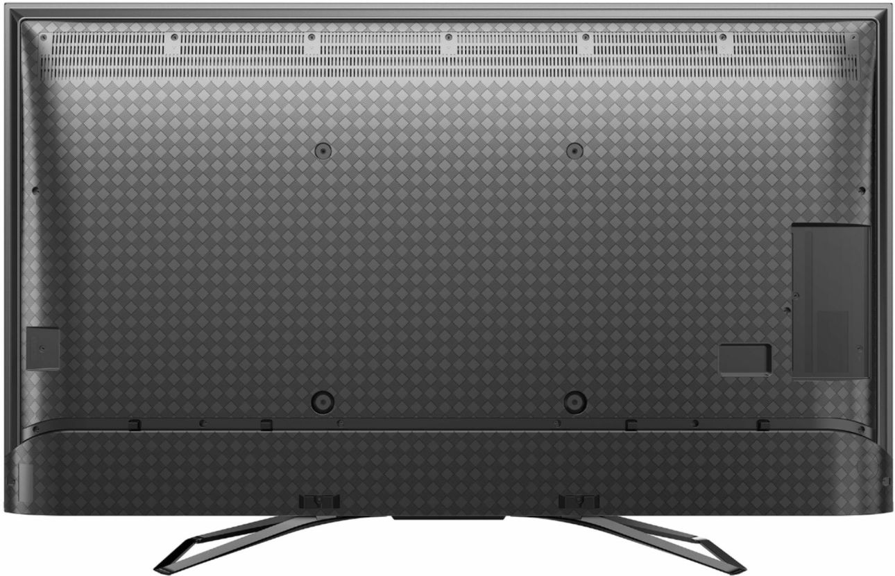 Hisense 65H9G Квантовая серия