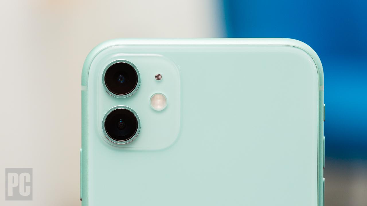 Apple iPhone 11-03