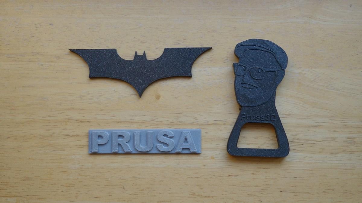 Original Prusa i3 MK3S