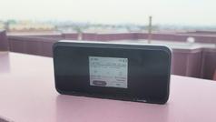 Verizon MiFi M2100 5G UW Image
