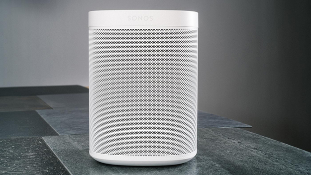 the best smart speakers for 2021 pcmag