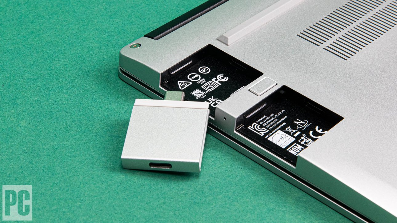 Модуль USB-C для ноутбука Framework