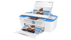 Принтер HP DeskJet 3755 All-in-One