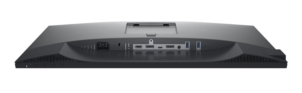 Монитор Dell UltraSharp 25 USB-C (U2520D)