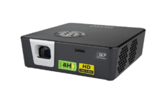 AAXA P6X Pico Projector Image