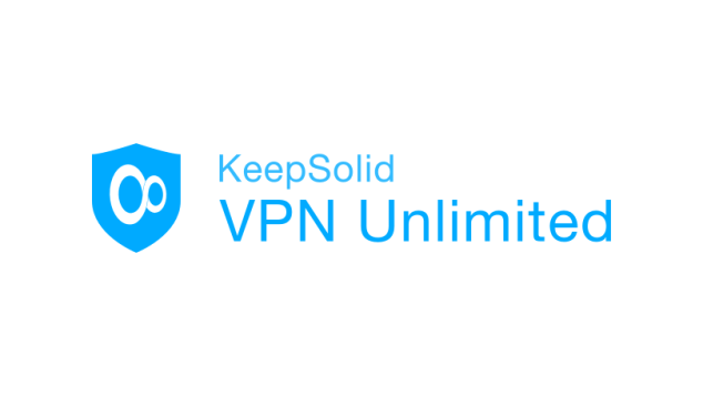 Review of KeepSolid VPN Unlimited (for Android) |  PCMag