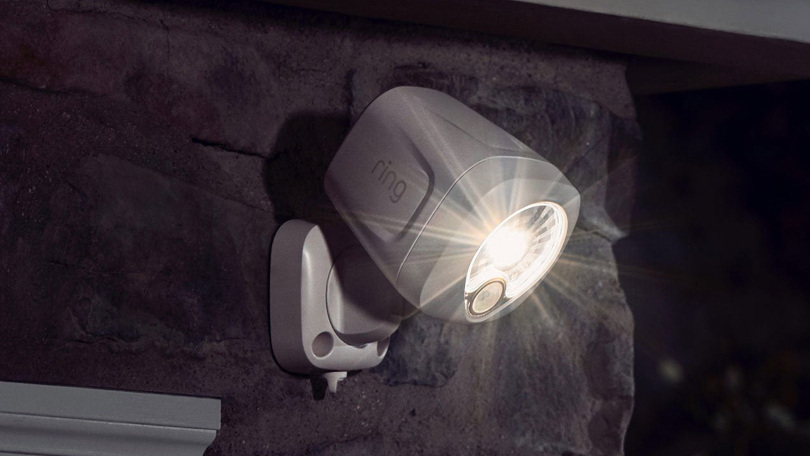 https www pcmag com reviews ring smart lighting system