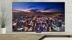 Critical Vulnerabilities Discovered in World's Largest Android TVs Manufacturer