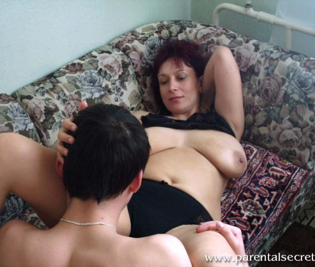 Experienced Mature Men And Women Fuck Horny Teens Half Their Age At Parental Secrets Click Here To Visit Parental Secrets