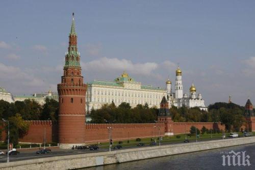 Разследването за Путин ни разочарова! Очаквахме повече