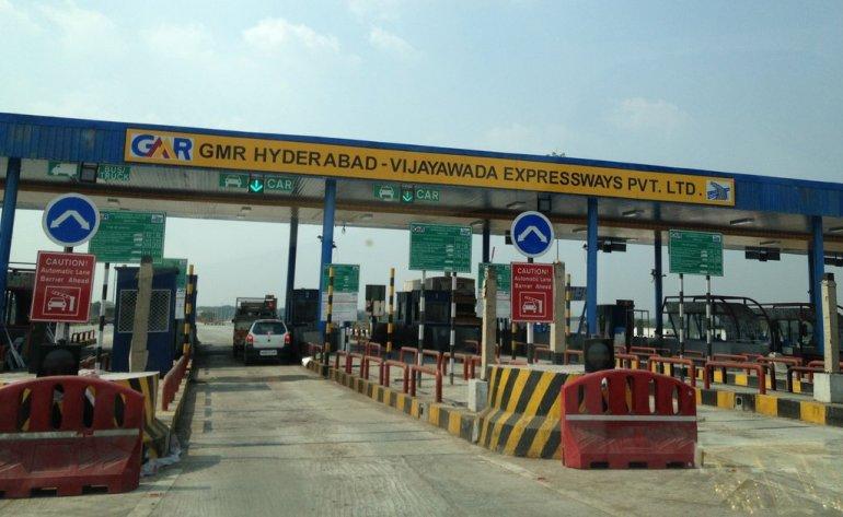 toll freee india, image-credit : wikipedia