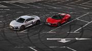 Audi-R8-V10-RWD-Audi-R8-LMS-GT4-18