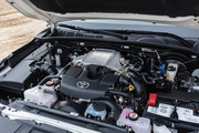 Toyota-Hilux-2019-Special-Edition-26