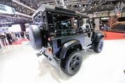 Land-Rover-Defender-Chelsea-Truck-Company-Vanguard-Edition-3