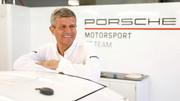 Porsche-911-RSR-Le-Mans-1