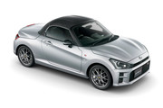 2020-Toyota-Copen-GR-Sport-18