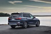 2020-BMW-X7-15