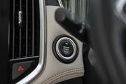 2020-Chevrolet-Captiva-35