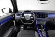 Volkswagen-T-Roc-R-6