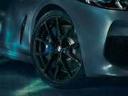 2020-BMW-M850i-x-Drive-Coupe-First-Edition-3