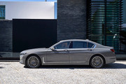2020-BMW-7-Series-55
