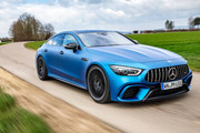 Mercedes-AMG-GT-63-4-MATIC-4-Door-Coup-by-performmaster-5