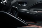 2020-Nissan-Versa-2