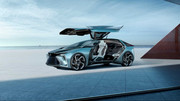 Lexus-LF-30-Electrified-Concept-4
