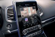 2020-Renault-Espace-6