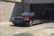 2020-Genesis-G90-7