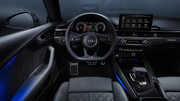 2020-Audi-A5-Audi-S5-10
