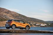 2020-Renault-Captur-101